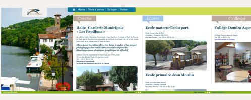 mairie_penne2