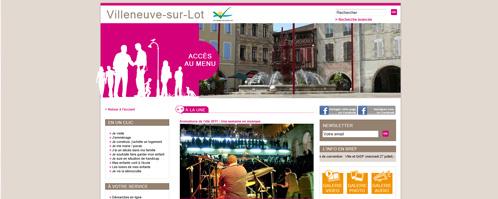 mairie_vsl2