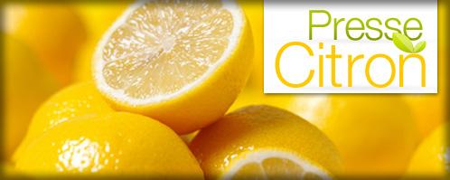 presse_citron