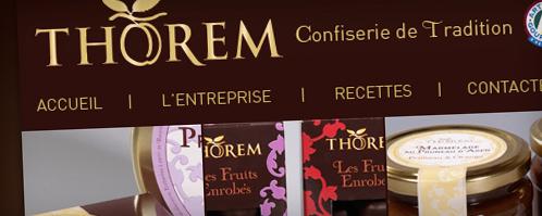 thorem