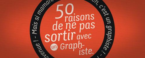 50-raisons
