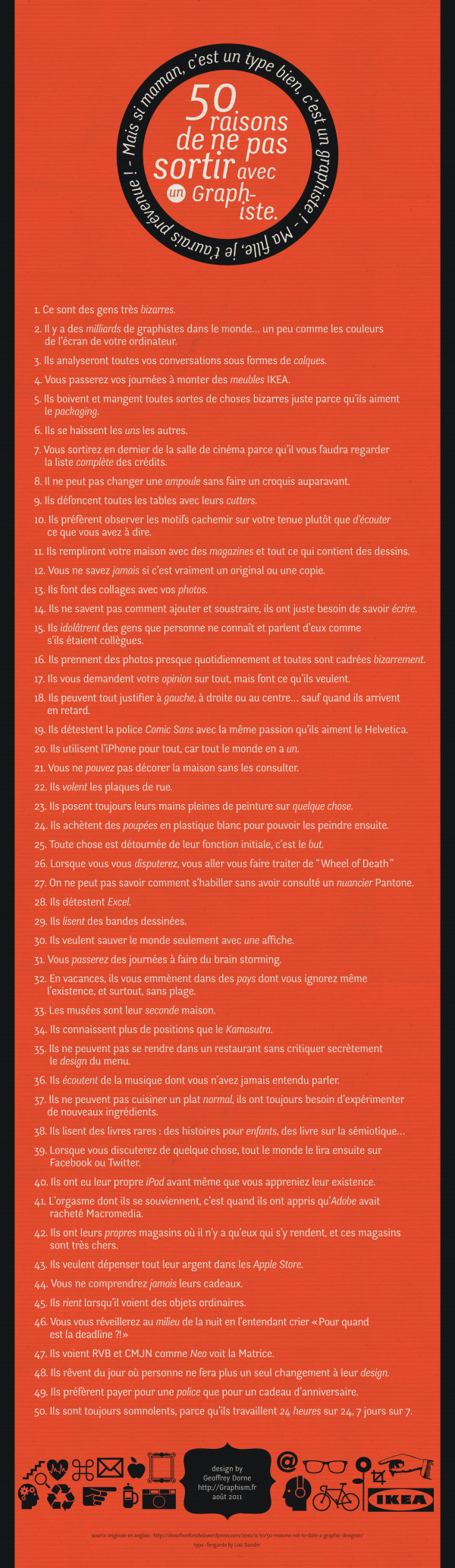 50_raisons