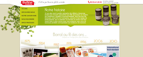 barral_site2
