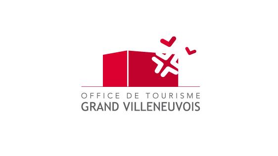 logo_otgv