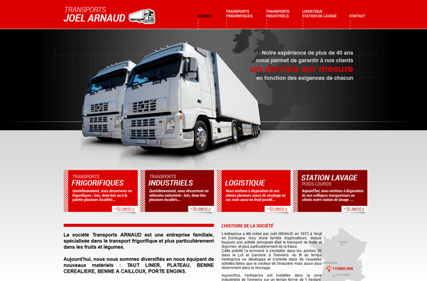 transports_arnaud1