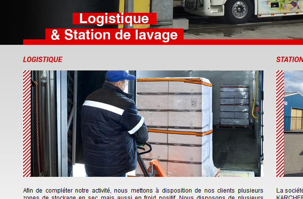 transports_arnaud6