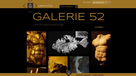 blog_galerie52_1