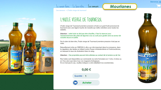 blog_mourlane5