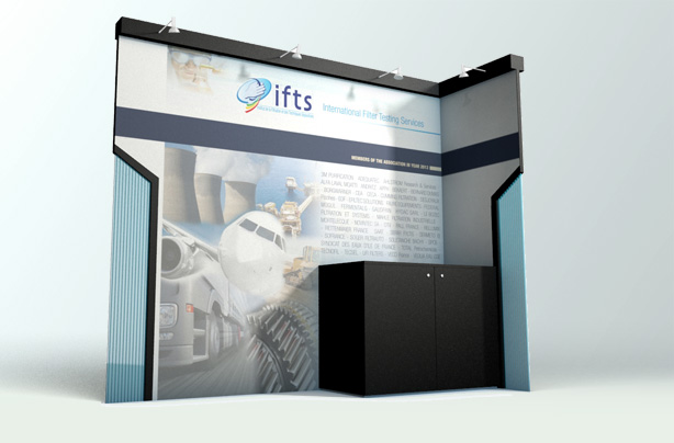 ifts_2